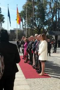 2015-02-28 día de Andalucía 2015